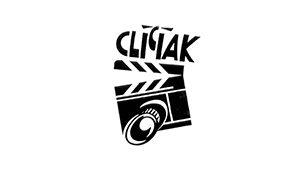 cliciak