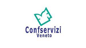confservizi_veneto2