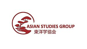 asian-studies-group