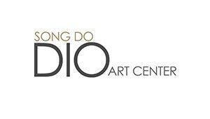 dio-art-center